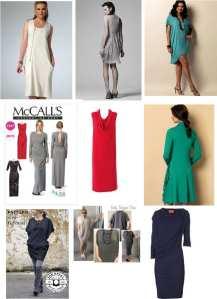 drapey-dress-ideas
