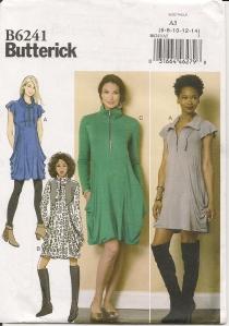 Butterick-6241